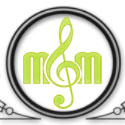 Musical Moves ® LOGO
